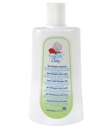 nahore-baby-shampoo-extra-mild-250ml-ideal-for-sensative-skin-eczema-by-nahore-baby