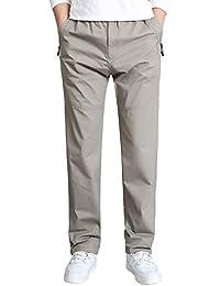 9804c57fe5 Trousers - Men: Clothing: Amazon.co.uk