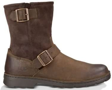 UGG - MESSNER 1007797 - stout