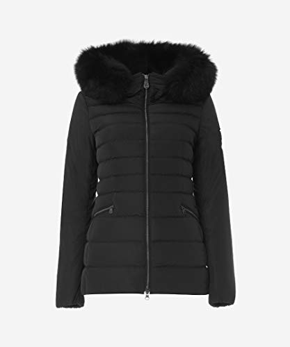 Peuterey TURMALET 02FUR Giacca Donna 46