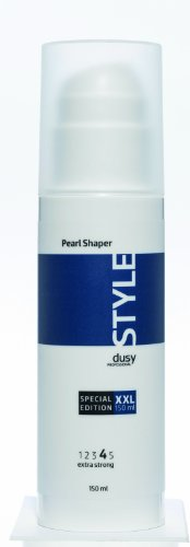 Dusy Pearl Shaper Strong XXL 150 ml