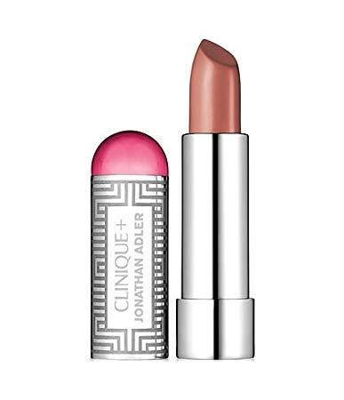 Clinique - Jonathan Adler - Clinique Pop - Lip Colour + Primer + Rouge Intense + Base - 27 Santorini Pop - 3,9g -