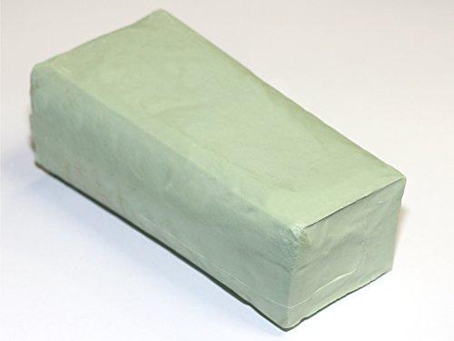 rotek-mittelgrobe-polierpaste-k207-fur-samtliche-metalle-auch-aluminium-und-kunststoffe