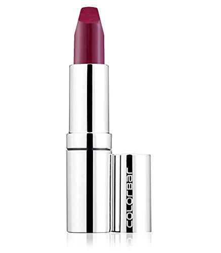 Colorbar Matte Touch Lipstick, Wild mauve
