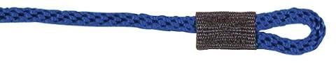 Regal Connection 150538-08 Royal Blue 3/8