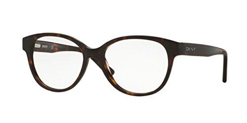 dkny-dy-4673-eyeglasses-3698-dark-tortoise-52-16-135