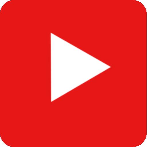 Mobile Tube - For YouTube