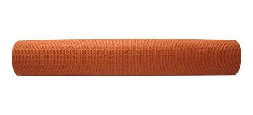 183cm-orange-bodhi-yoga-asana-yoga-mat