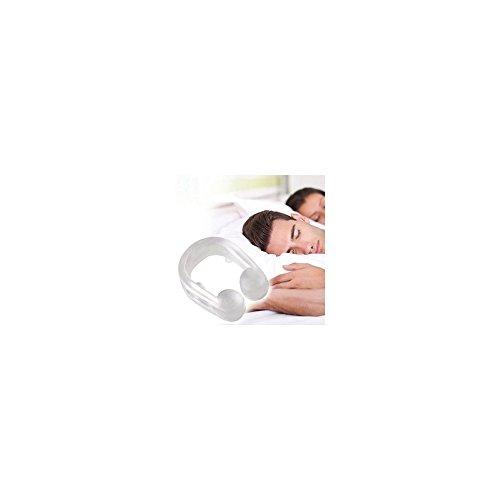 Jelachete - Anti Schnarch Magnet