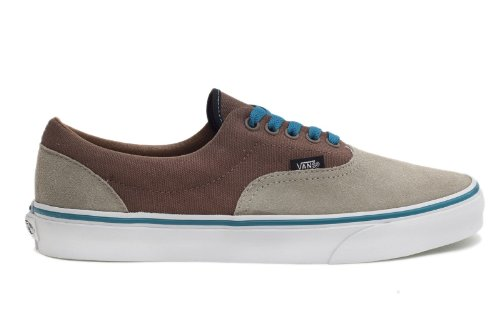 vans-era-2-tone-london-fog-chocolate-45