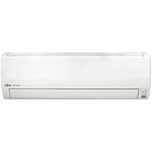 Fujitsu - Aire acondicionado Split 1x1 Inverter ASY50UI-LF con 4.472 frig/h y...