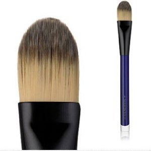 Lauder – Estee Foundation Brush