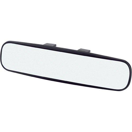 Herbert Richter 187/66 - Specchietto retrovisore panoramico, convesso