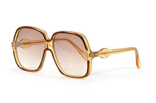 occhiali-da-sole-vintage-emilio-pucci-846-45