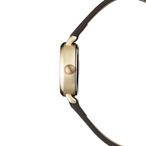 Kahuna Damen-Armbanduhr KLS-0386L