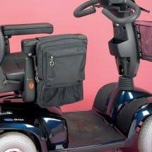 Ability Superstore - Gepäcktasche für Elektromobil/Scooter