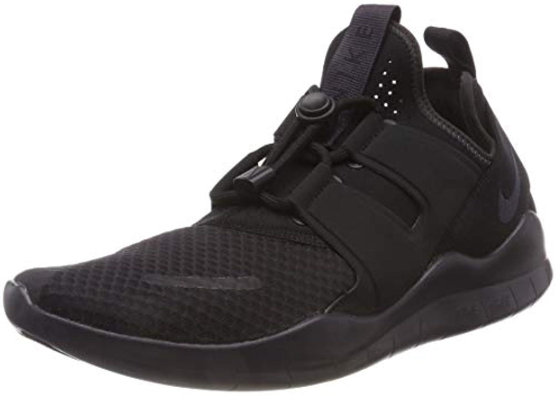 nike hommes & navette eacute; - chaussures de navette & gratuite en 2018 b07fykc4js multicolores parent 3d1a89