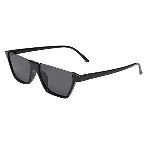 a022647713 ZARLLE-Gafas de Sol Deportivas Polarizadas Para Hombre Perfectas Para  Esquiar Golf Correr Ciclismo Súper
