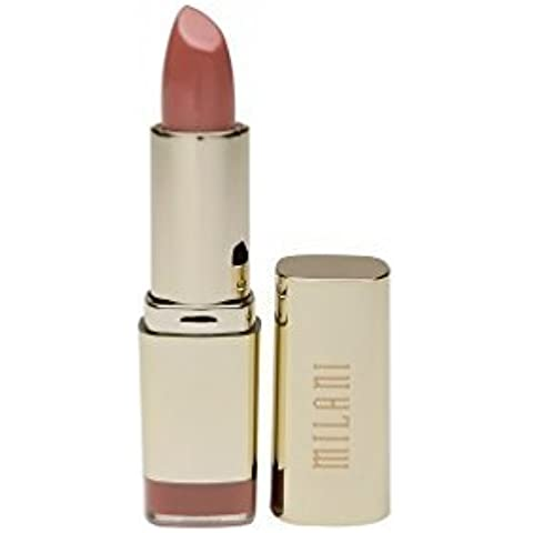 Milani Colour Statement Lipstick, Rose Femme by Milani Cosmetics