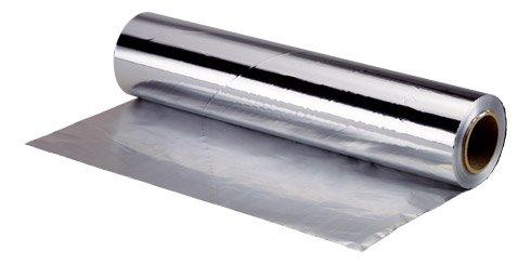 bobine-de-papier-aluminium-en-boite-distributrice-30cm-x-200m