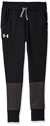 Under Armour Unstoppable Double Knit Jogger
