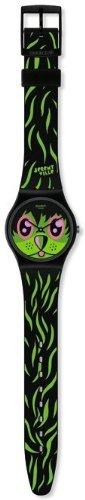 Swatch Kinder-Armbanduhr The so far away kidrobot GB252 - 2