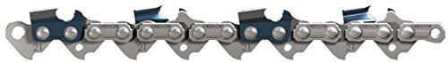 Oregon cadena 45,72 cm - 22LPX 0,83 cm 1, 6mm. Para Sthil MS241, MS261, MS260, MS240, 026, 024