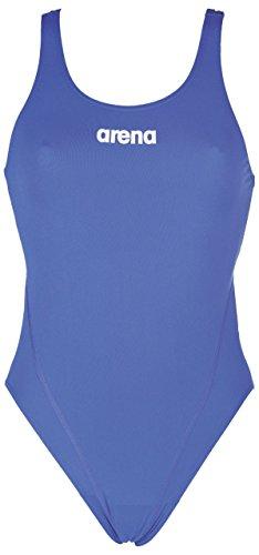 Zoom IMG-1 arena solid swim tech costume