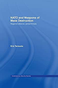 global security weapons of mass destruction essay And prohibition of further proliferation of weapons of mass destruction  deal with global security  of international security for example by.