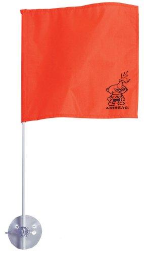 airheadsaf-1stik-a-flag Wasser Ski Flagge (Wasser-ski-flagge)