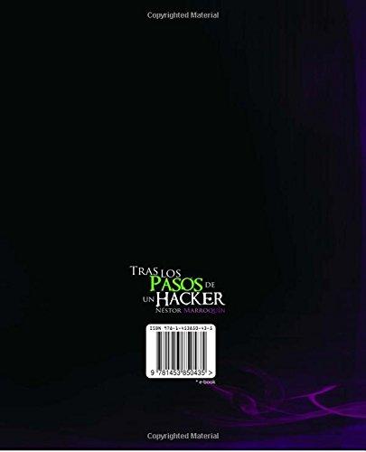 Tras los pasos de un... Hacker: Volume 1