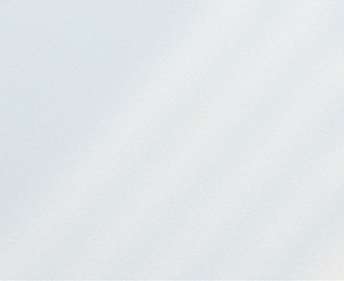 Fablon Fensterfolie, transparent, selbstklebend, 67,5-x-2-m-Rolle, Weiß - Von Sprachen Hexerei