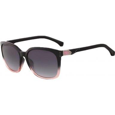 Calvin Klein Jeans - Gafas de Sol - Negro / Rosa
