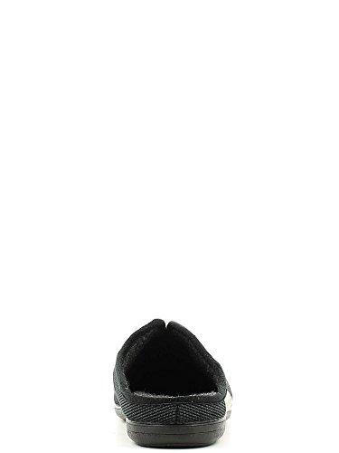 Grunland B2GAFO CI1056 Slipper Homme T. Moro