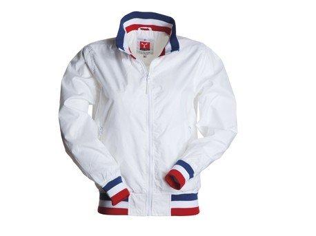 payper-chaqueta-k-way-united-mujer-blanco-talla-l-existe-en-s-m-l