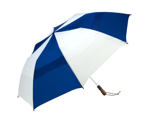 windjammer-by-shedrain-2044a-ry-w-royal-white-58-inch-arc-vented-auto-open-jumbo-umbrella