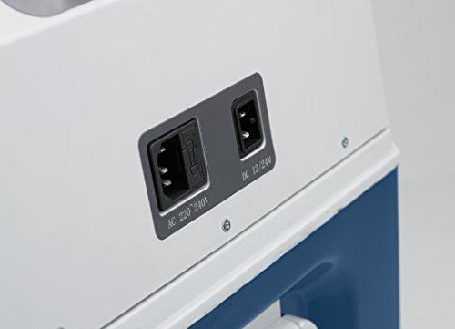 Auto Kühlschrank Mit Kompressor : Get mobicool fr ac dc kompressor kühlbox für normal und