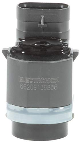 Auto PDC Parksensor Ultraschall Sensor Parktronic Parksensoren Parkhilfe Parkassistent 66209139866
