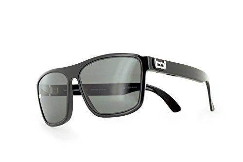 gloryfy Gi2 DeJaVu Buster Sonnenbrille large