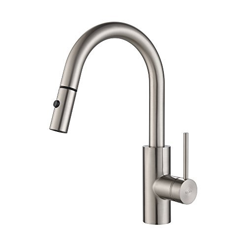 kraus-kpf-2620ss-modern-mateo-single-lever-pull-down-kitchen-faucet-stainless-steel-by-kraus