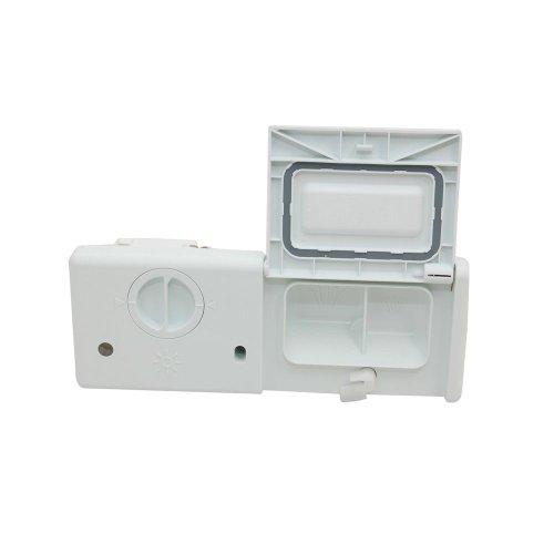 HOTPOINT Geschirrspüler Dispenser Versammlung