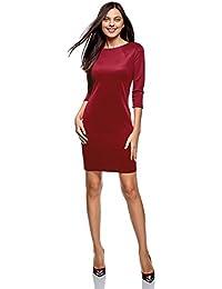 092315cbd28e Amazon.it  oodji Ultra - Vestiti   Donna  Abbigliamento
