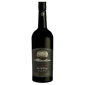 Allesverloren-Fine-Old-Vintage-2012-s-075-L-Flaschen