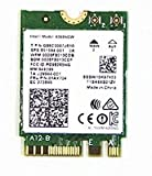 Intel 8265.NGWMG Dual Band Wireless-AC 8265 Network Adapter for Server and Other PC Devices - Multi-Colour