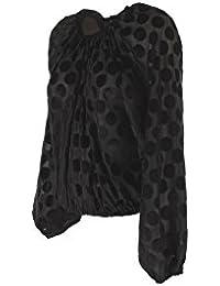 Amazon.es: Blusas De Moda - DirectaShop / Camisetas y camisas deportivas / Ropa deportiva: Ropa