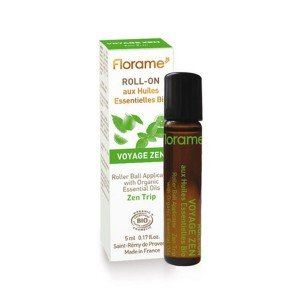 florame-roll-on-travel-zen