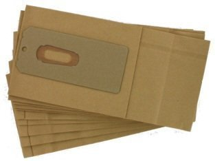 oreck-replacement-vacuum-cleaner-dust-bags-ccpk8dw-type-cc-pack-of-8