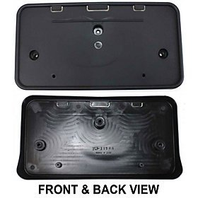 ford-expedition-03-06-front-license-plate-bracket-by-tln-auto-parts