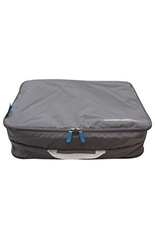 flight-001-spacepak-ii-clothes-bag-grey