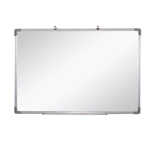 blanco-marcador-de-borrado-en-seco-juntas-oficina-productos-de-presentacion-de-empresa-educativo-sum